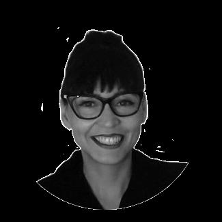 Tiana Castelneau