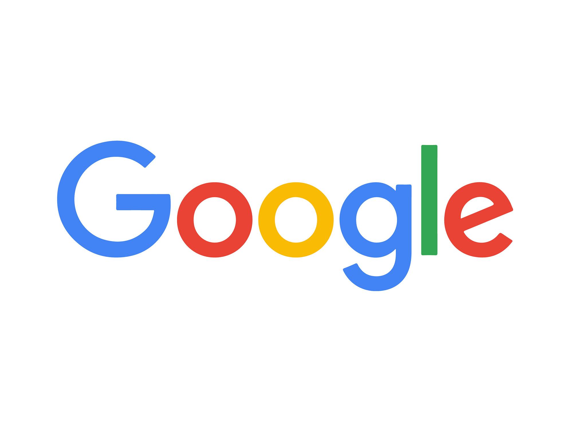 Partenaire Héméra Google