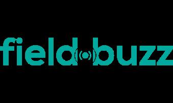 fieldbuzz