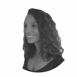 Anissa Truchet